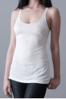 Virginie Micro Modal Fitted Tank